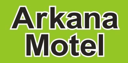 Arkana Motel Maryborough Fraser Coast Queensland